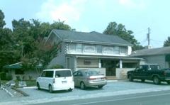 Crossroads Coffee House