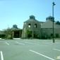 St Francis Of Assisi Catholic Church - San Antonio, TX