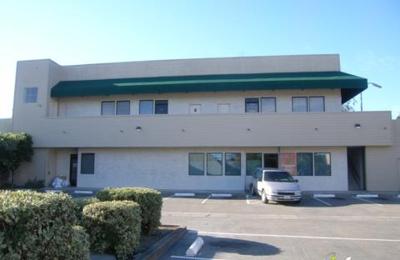 A Womens Center - Campbell, CA
