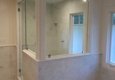 Glass and mirror solutions - Van Nuys, CA