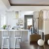 DK & B Designer Kitchens