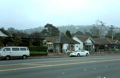 X Store Laguna - Laguna Beach, CA