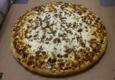 Rosati's Pizza Channahon - Channahon, IL