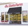 Sage Kohler - State Farm Insurance Agent