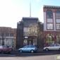 La Tapatia Mexicatessen - South San Francisco, CA