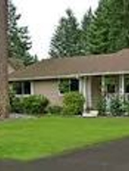 Theriot Pressure Washing & Lawn Services