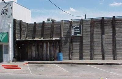 Sue Ellen's - Dallas, TX