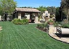 Chamley Landscape - Costa Mesa, CA