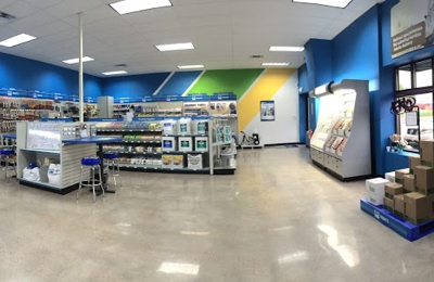 Ppg Paints 6850 W 116th Ave Ste B Broomfield Co 80020 Yp Com