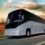 USA Bus Charter Los Angeles