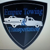 Empire Towing & Transport