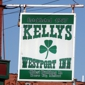 Kelly's Westport Inn - Kansas City, MO
