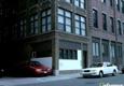 Gannett & Associates - Boston, MA