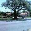 Matt's El Rancho Inc