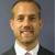 Allstate Insurance Agent: Jeffrey Heidelberger