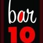 Bar 10 - Boston, MA