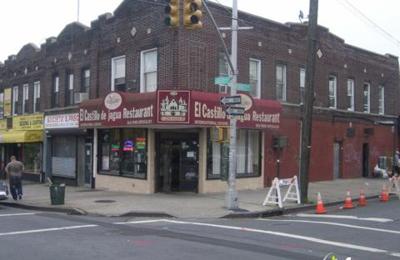 El Castillo De Jagua Restaurant - Brooklyn, NY