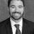 Edward Jones - Financial Advisor: Shon Howard