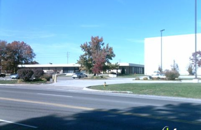 Steris Corp 8525 Page Ave, Saint Louis, MO 63114 - YP com