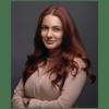 Anna Afrikyan - State Farm Insurance Agent