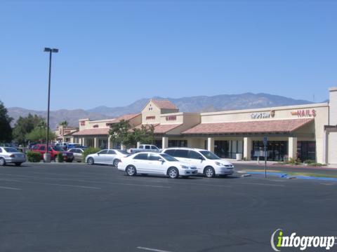 Desert Overhead Door Cathedral City Ca 92234 Yp