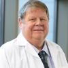 Dr. James R Cullington, MD