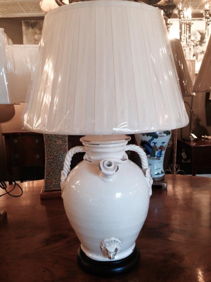 buckhead lamp shade 530 14th st nw atlanta ga 30318 yp com