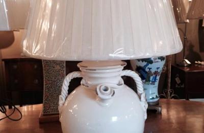Buckhead lamp shade 530 14th st nw atlanta ga 30318 yp buckhead lamp shade atlanta ga aloadofball Images