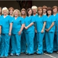 Darab & Richardson Oral & Maxillofacial Surgery - Lincolnton, NC
