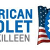All American Chevrolet of Killeen