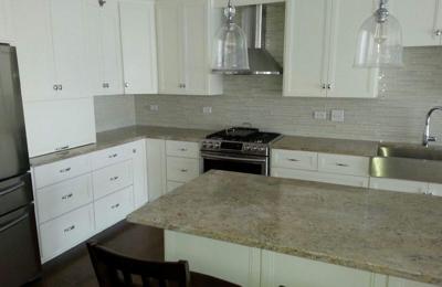 Perfect Art Granite Countertops Inc   Schaumburg, IL.  Http://artgranitecountertops.com