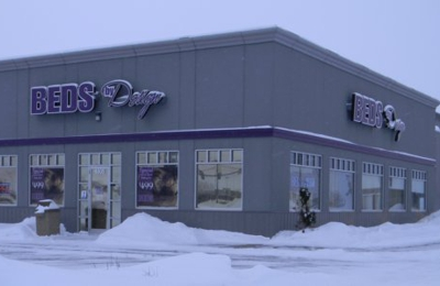 Beds By Design - Fargo, ND