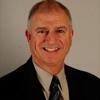 Allstate Insurance Agent Joe Brown