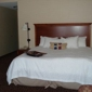 Hampton Inn & Suites Grove City - Mercer, PA