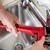 Premier Plumbing & Repair LLC