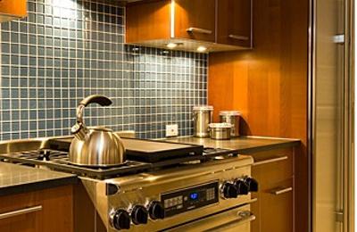 Do-Rite Appliance Service - Orlando, FL