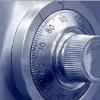 Abba's Integrity Lock & Safe