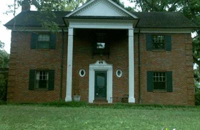 Tucker A L & Associates Inc - Charlotte, NC