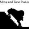 Move & Tune, Inc.