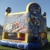 Bosley Party Rentals