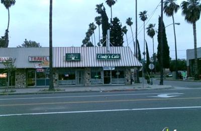 Ramiro's Cocina - Riverside, CA