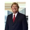 American Family Insurance - Jim Partlowe Agency