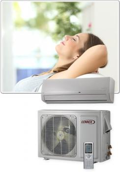 Glasco Heating Air Conditioning Inc 56 Glendale Rd South Windsor