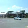 Scott Credit Union