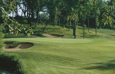 Ironhorse Golf Club 15400 Mission Rd, Overland Park, KS 66224 - YP com