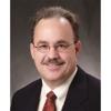 Dan Lucich - State Farm Insurance Agent
