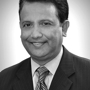 Edward Jones - Financial Advisor:  Joe Thomas