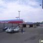 Sparkling Image Car Wash - Indianapolis, IN