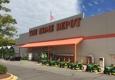 The Home Depot - Jacksonville, FL