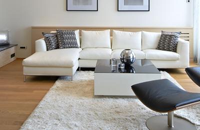 Crosby Furniture Bedding Direct 1871 Watson Blvd Warner Robins Ga